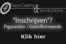4tops casting inschrijving